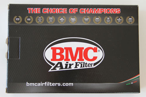 BMC Performance Race Luftfilter BMW S 1000 RR, HP4