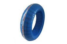 Bridgestone Battlax Slick 190/650-17 V01R soft-hart