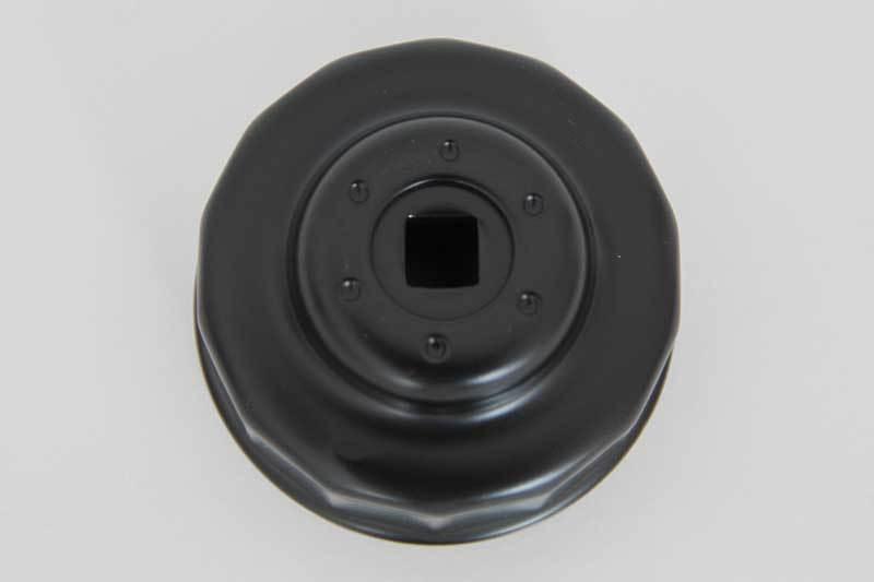 Ölfilter Yamaha YXZ 1000 Oelfilter Oilfilter Hiflo HF-204 HF 204 HF204