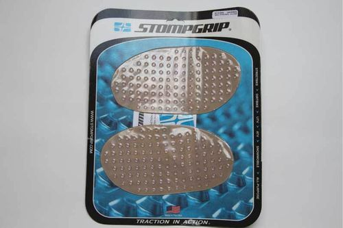 STOMPGRIP Traction Pads Universal klein