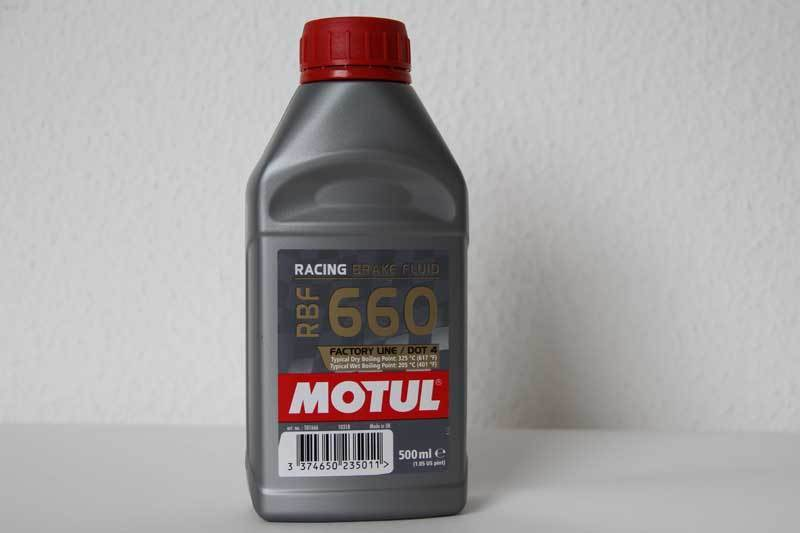 motul 660 factory line dot 4 bremsfl ssigkeit 500ml. Black Bedroom Furniture Sets. Home Design Ideas